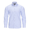 BRUUN & STENGADE MINI CHECK SHIRT