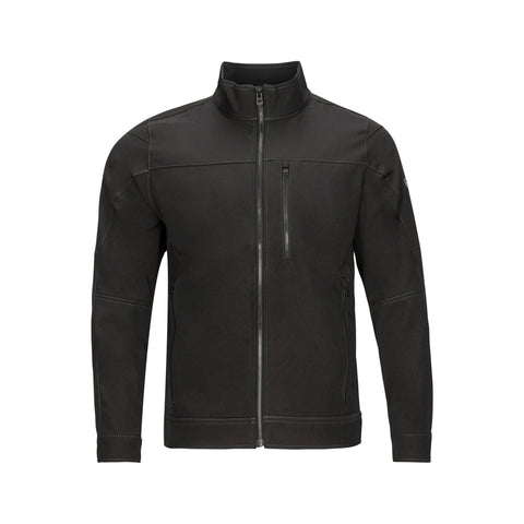 KÜHL IMPAKT SOFTSHELL FLEECE LINED JACKET