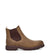 UGG BILTMORE WATERPROOF CHELSEA WORKBOOT