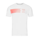UNDER ARMOUR FAST LEFT CHEST GRAPHIC SHORT SLEEVE TEE (more colors)