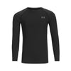 UNDER ARMOUR COLDGEAR® BASE 2.0 CREW