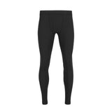 UNDER ARMOUR COLDGEAR® BASE 2.0 LEGGINGS