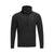 UNDER ARMOUR FLEECE SOLID HOODIE (more colors)
