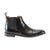 FLORSHEIM BELFAST CHELSEA BOOT (more colors)