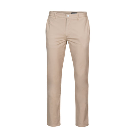 BONOBOS SLIM WASHED CHINO (more colors)