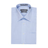 FORSYTH OF CANADA NON-IRON COTTON PINPOINT DRESS SHIRT (more colors)