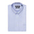 FORSYTH OF CANADA NON-IRON COTTON PINPOINT BUTTON DOWN COLLAR DRESS SHIRT (more colors)