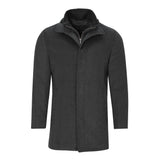 CARDINAL OF CANADA CASHMERE BLEND JACKET (more colors)