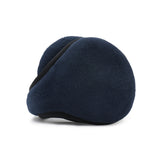 180S TEC FLEECE EARMUFF (more colors)
