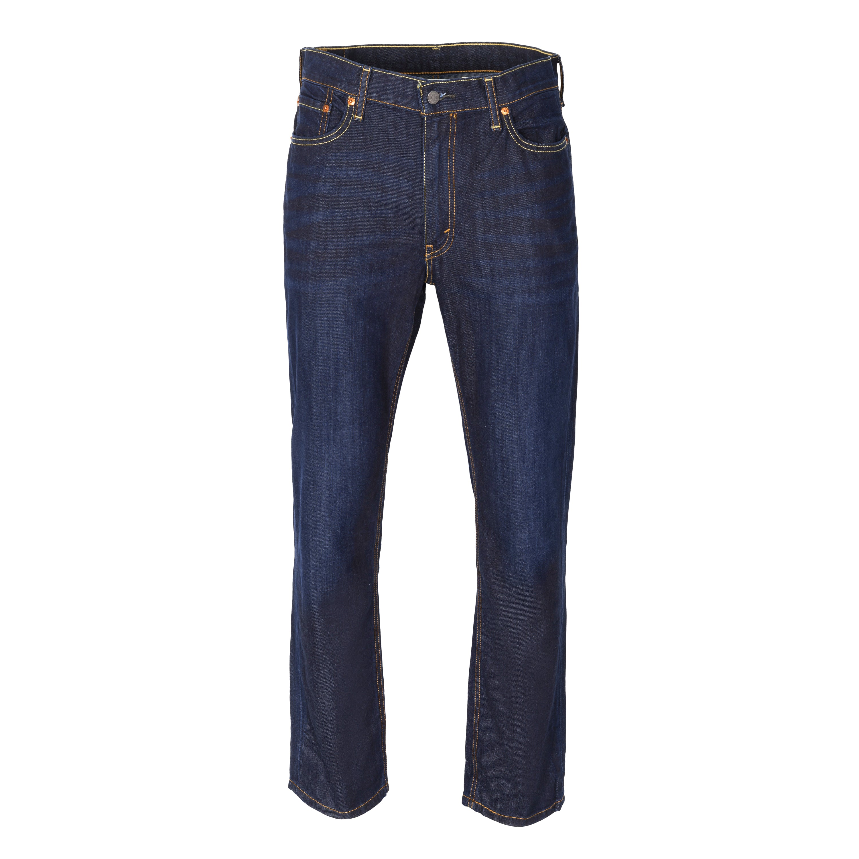 f8281e7d LEVI'S 541 ATHLETIC FIT STRETCH JEAN – Miltons - The Store for Men
