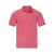 VINEYARD VINES DESTIN STRIPE SANKATY POLO (more colors)