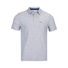 VINEYARD VINES SEAWALL EDGARTOWN POLO (more colors)