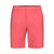VINEYARD VINES ON THE GO SHORT (more colors)