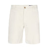 VINEYARD VINES SAND BREAKER SHORT