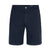 VINEYARD VINES NAVY BREAKER SHORT