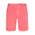 VINEYARD VINES LOBSTER REEF BREAKER SHORT
