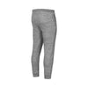 VINEYARD VINES SALTWATER GREY FLEECE JOGGER