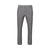 VINEYARD VINES ON-THE-GO GREY PERFORMANCE PANT