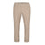 VINEYARD VINES ON-THE-GO TAN PERFORMANCE PANT