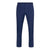 VINEYARD VINES ON-THE-GO DARK BLUE PERFORMANCE PANT