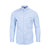 VINEYARD VINES CLASSIC BLUE GINGHAM SHIRT