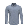 VINEYARD VINES ON-THE-GO PERFORMANCE SLIM FIT SHIRT (more colors)