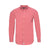 VINEYARD VINES CLASSIC GARMENT DYE MURRAY