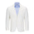 LAUREN RALPH LAUREN LINEN SPORTCOAT (more colors)