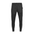 UNDER ARMOUR FLEECE JOGGER (more colors)