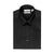 CALVIN KLEIN SLIM FIT BLACK SOLID SHIRT