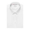 CALVIN KLEIN EXTRA SLIM-FIT STRETCH DRESS SHIRT (more colors)