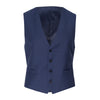 CALVIN KLEIN X-FIT SUIT SEPARATE VEST (more colors)