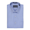 FORSYTH OF CANADA NON-IRON COTTON ROYAL OXFORD TAILORED FIT DRESS SHIRT (more colors)