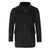 HUGO BOSS COXTAN WOOL/CASHMERE CAR COAT