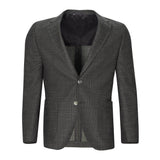 HUGO BOSS WOOL TEXTURED SPORTCOAT