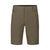KUHL RENEGADE OLIVE SHORT