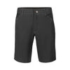 KUHL RENEGADE CHARCOAL SHORT