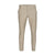 KUHL RESISTOR TAPERED CHINO PANT (more colors)