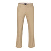 DOCKERS SIGNATURE STRAIGHT FIT KHAKI (more colors)