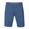 DOCKERS ORIGINAL FLAT FRONT SHORT (more colors)