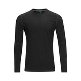 KÜHL BRAVADO COTTON LONG SLEEVE CREW