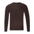 TRICOT ST. RAPHAEL MULTI-DIRECTIONAL TEXTURED CREW NECK (more colors)