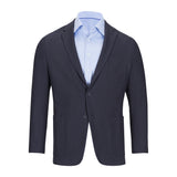 PAUL BETENLY WOOL WEEKENDER JACKET (more colors)