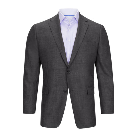 PAUL BETENLY TEXTURED WOOL SPORTCOAT (more colors)