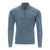 FX FUSION THERMAL 1/4 ZIP (more colors)