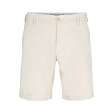 DOCKERS ULTIMATE SUPREME FLEX SHORT (more colors)