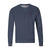 U.S. POLO ASSN FLEECE CREW NECK (more colors)