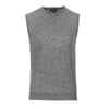 QUINCY MERINO WOOL SWEATER VEST (more colors)