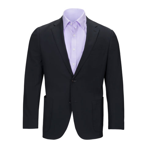 EVOLVE by MILTONS TRAVEL BLAZER (more colors)