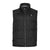 U.S. POLO ASSN POLY PUFFER VEST (more colors)